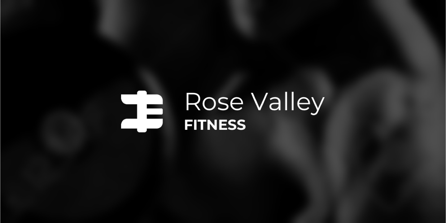 Rose-Valley Personal Coaching